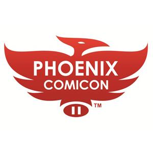 2011Comicon.jpg