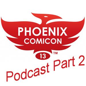 Comicon2013_2.jpg