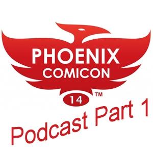 Comicon2014.jpg