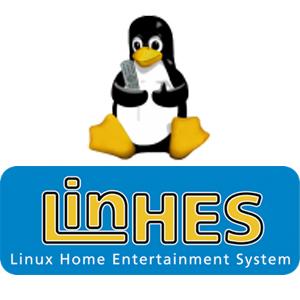 LinHES.jpg