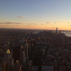 Manhattan.jpg
