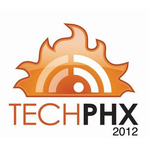 TechPHX2012.jpg