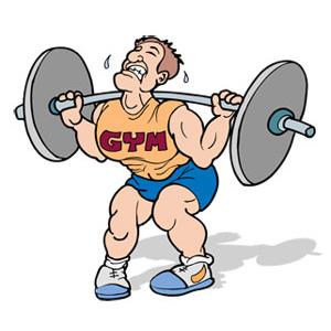 WeightLift.jpg